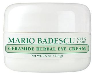 Mario Badescu Ceramide Herbal Eye Cream