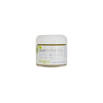 Puremedy Purmedy Fungus Formula Skin and Nail 2 oz Cream