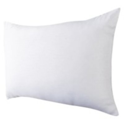 Room Essentials™ Pillow Plush - Standard/Queen