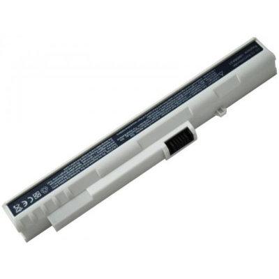 Superb Choice bAR8032L7-1g 3-cell Laptop Battery for ACER UM08A73 UM08B74 LC. BTP00.018 UM08A51