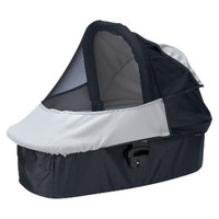 Britax Bassinet Sun & Bug Cover