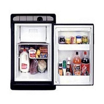 Norcold Refrigerator Norcold Inc. Refrigerators De-0041 Ac/Dc Refrigerator