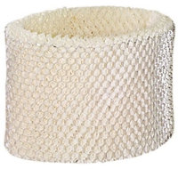 Filters-NOW UF1173=URO ReliOn 1173 Humidifier Filter