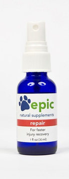 Repair Epic Pet Health 1 fl oz Spray