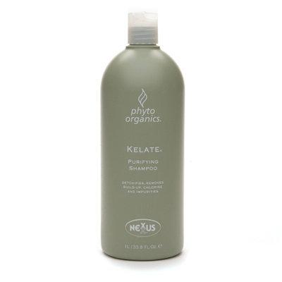 Nexxus Phyto Organics Kelate Purifying Shampoo
