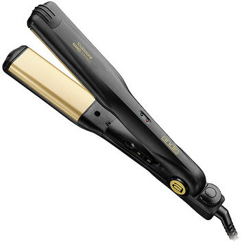Andis 67415 1.5-Inch Curved Edge Pro Flat Iron
