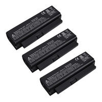 Battery for HP 593553-001 (3-Pack) Laptop Battery