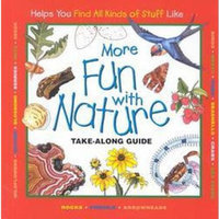 More Fun With Nature (Hardcover)