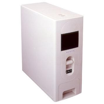 Sunpentown 22 Lbs Capacity Rice Dispenser - SC-10