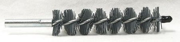 TOUGH GUY 3HHE6 Condenser, Dia 1,12 24 (F) Thread,L 6