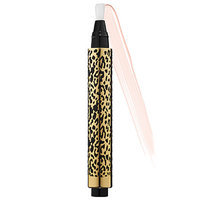 Yves Saint Laurent TOUCHE ECLAT - Wild Edition