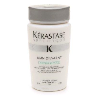 Kerastase Specifique Bain Divalent Shampoo Equilibrante