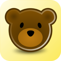 Initech LLC GROWLr: Gay Bear Social Network