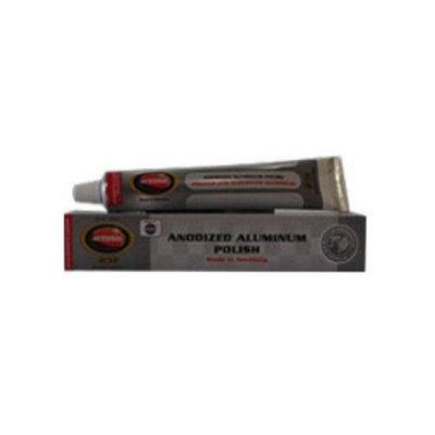 Autosol Anodized Aluminum Polish 75ml Tube