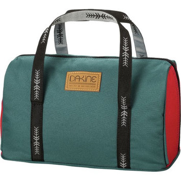 DAKINE Prima 5L Cosmetic Case - Women's - 300cu in Harvest, One Size
