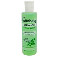 Colomer Usa Lottabody Olive Oil Setting Lotion 8 oz.