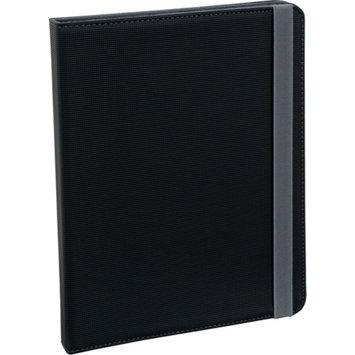 ONN Onn Bluetooth Keyboard Case for Apple iPad 2/3/4