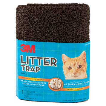 3M Scotch Cat Litter Mat