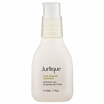 Jurlique Fruit Enzyme Exfoliator 1.7 oz