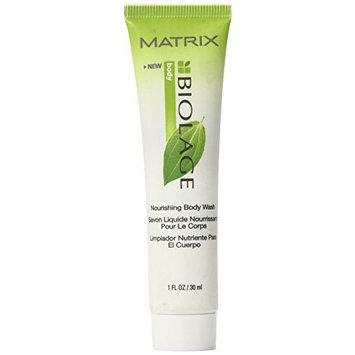 Matrix Nourishing Body Wash, 1 Ounce