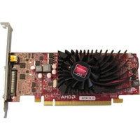 Jaton Radeon HD 6570 Graphic Card - 1 GB DDR3 SDRAM - PCI Express 2.0 x16 - Low-profile