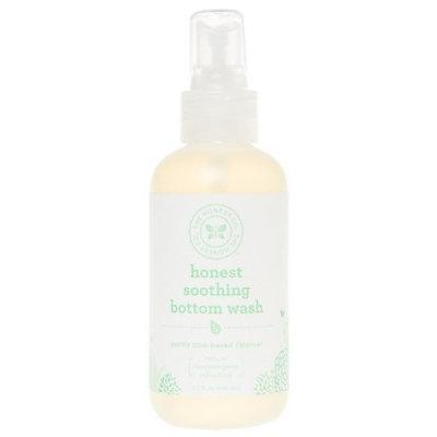 The Honest Company Honest Soothing Bottom Wash - 5 oz.
