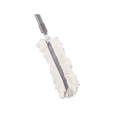 Rubbermaid Commercial Products HiDuster Overhead Duster RCP T130