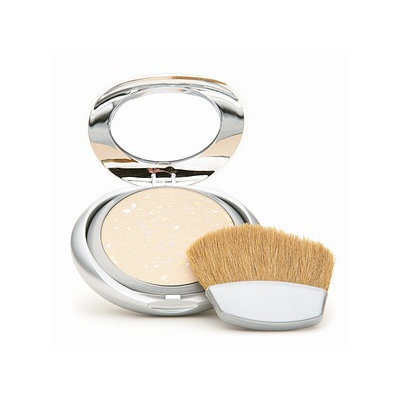 Physicians Formula 100% Mineral FaceBrightener