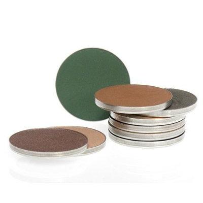 beingTRUE beingTrue Compact Color Eye Shadow Refill-Amethyst