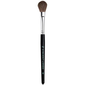 Vincent Longo #22 Large E/S Brush