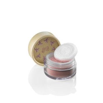 geo GiRL QTPI (Cutiepie) Mineral Blush, Rosie (Pack of 2)