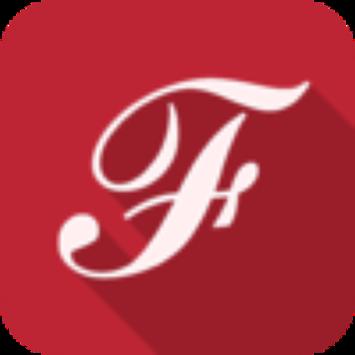 FontBoard
