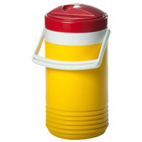 Igloo Corporation 41814 gal. Commercial Cooler