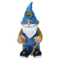 Forever Collectibles NFL Team Gnome - Jacksonville Jaguars