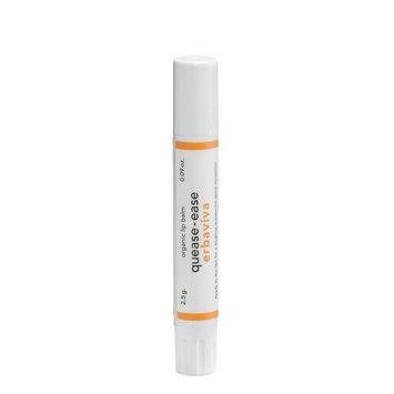 Erbaviva Organic Erbaviva Quease-ease Lip Balm