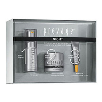 Elizabeth Arden PREVAGE PM Regimen Kit ($119 Value), 1 ea