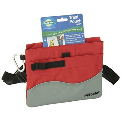 Premier Pet Products Premier Pet Treat Pouch