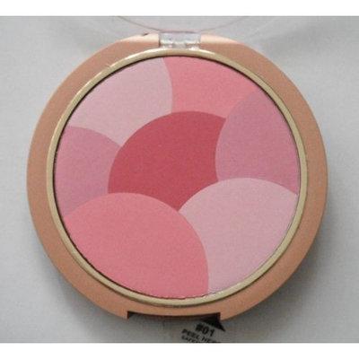 Milani Powder Mosaics #01 SWEET CHEEKS - Blush Bronzer Highlighter