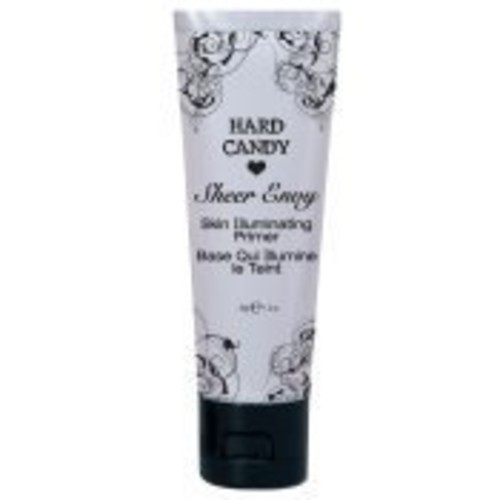 Hard Candy Sheer Envy Skin Illuminating Primer