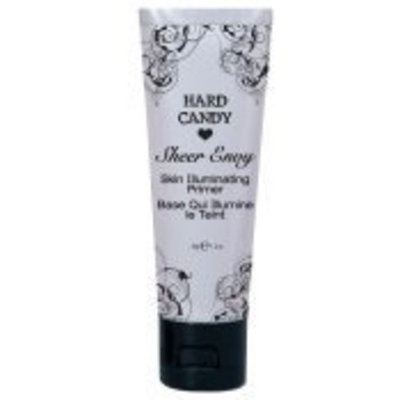 Hard Candy Sheer Envy Primers