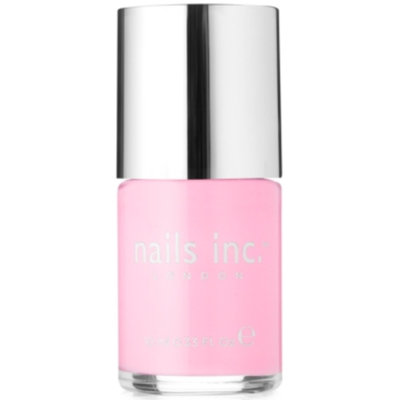 Nails.inc nails inc. Kensington Square