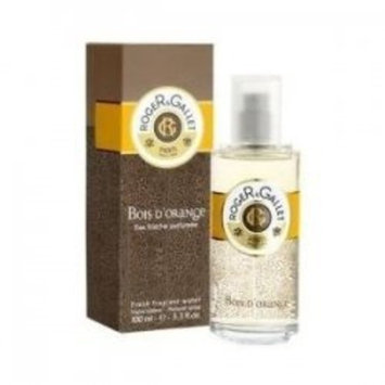 Roger & Gallet Bois D'Orange -Fresh Fragrant Water Spray 3.3 Oz