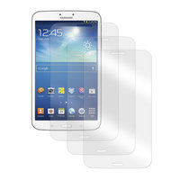 Current's Tackle Screen Protector for Samsung Galaxy Tab 3 8.0