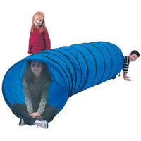 Pacific Playtents Super Enormous 9' Tunnel