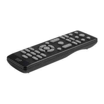 Monoprice XBOX One Media Remote