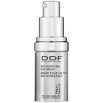 DDF Bio-Moisture Eye Serum