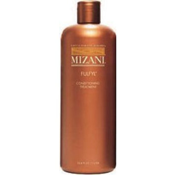 Mizani Fulfyl Conditioning Treatment for Unisex, 8.5 Ounce
