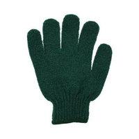 Spa Sister Bathing Gloves Beige
