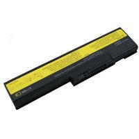 Superb Choice DF-IM2024LH-A31 6-cell Laptop Battery for IBM THINKPAD X22 2662-XXX