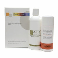 biopelle Synergies The Rite to Bare Arms - KP Kit
